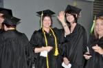 Graduation Dec 2012 (33 of 155)