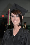 Graduation Dec 2012 (34 of 155)