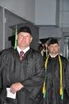 Graduation Dec 2012 (35 of 155)