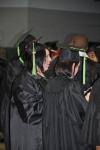 Graduation Dec 2012 (36 of 155)