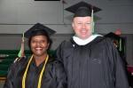 Graduation Dec 2012 (37 of 155)