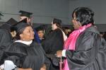 Graduation Dec 2012 (38 of 155)