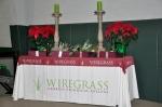 Graduation Dec 2012 (39 of 155)