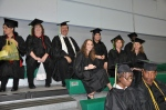Graduation Dec 2012 (4 of 155)