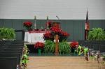 Graduation Dec 2012 (40 of 155)