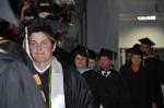 Graduation Dec 2012 (41 of 155)