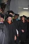 Graduation Dec 2012 (42 of 155)