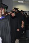 Graduation Dec 2012 (43 of 155)