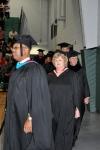 Graduation Dec 2012 (44 of 155)