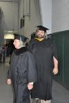 Graduation Dec 2012 (45 of 155)