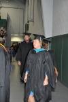 Graduation Dec 2012 (46 of 155)