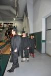 Graduation Dec 2012 (47 of 155)