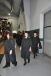 Graduation Dec 2012 (48 of 155)