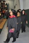 Graduation Dec 2012 (49 of 155)