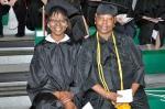 Graduation Dec 2012 (5 of 155)