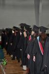 Graduation Dec 2012 (50 of 155)