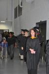 Graduation Dec 2012 (51 of 155)