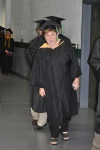Graduation Dec 2012 (52 of 155)