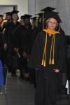 Graduation Dec 2012 (53 of 155)