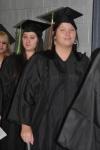 Graduation Dec 2012 (54 of 155)