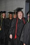 Graduation Dec 2012 (55 of 155)