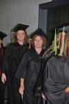 Graduation Dec 2012 (56 of 155)