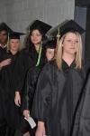 Graduation Dec 2012 (57 of 155)