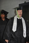 Graduation Dec 2012 (59 of 155)