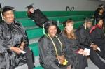 Graduation Dec 2012 (6 of 155)