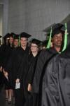Graduation Dec 2012 (60 of 155)