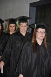 Graduation Dec 2012 (61 of 155)