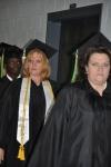 Graduation Dec 2012 (62 of 155)