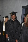 Graduation Dec 2012 (63 of 155)