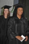 Graduation Dec 2012 (64 of 155)