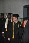 Graduation Dec 2012 (65 of 155)