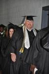 Graduation Dec 2012 (66 of 155)