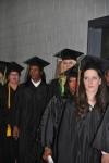 Graduation Dec 2012 (67 of 155)