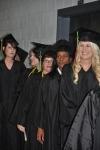 Graduation Dec 2012 (68 of 155)