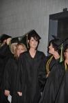 Graduation Dec 2012 (69 of 155)
