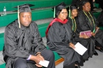 Graduation Dec 2012 (7 of 155)