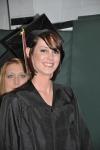 Graduation Dec 2012 (70 of 155)