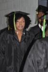 Graduation Dec 2012 (71 of 155)