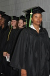 Graduation Dec 2012 (72 of 155)