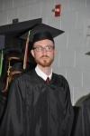 Graduation Dec 2012 (73 of 155)