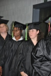 Graduation Dec 2012 (74 of 155)
