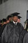 Graduation Dec 2012 (75 of 155)