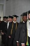 Graduation Dec 2012 (76 of 155)