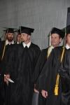 Graduation Dec 2012 (77 of 155)