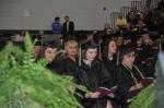 Graduation Dec 2012 (79 of 155)
