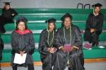 Graduation Dec 2012 (8 of 155)